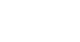 Fire Sprinkler Advisory Board logo